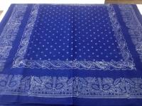 120x120cm Tablecloths