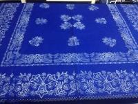 150x150 cm Tablecloths