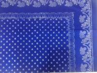 160x120 cm Tablecloths