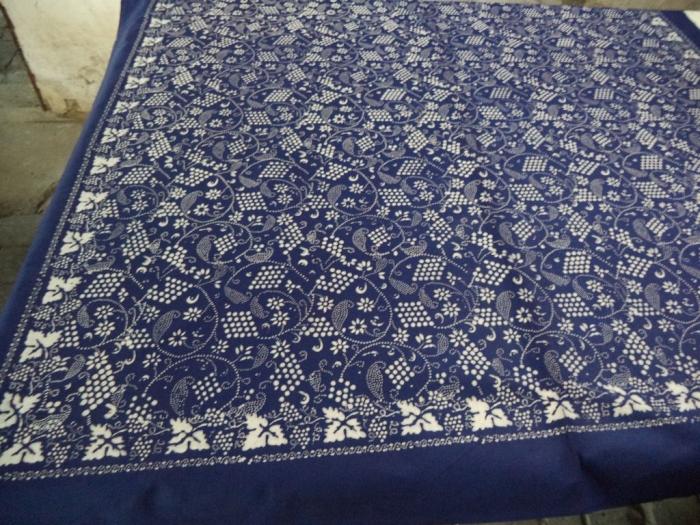 180x120 cm Tablecloths