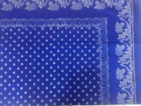 180x150cm Tablecloths