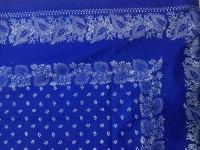 200x150 cm Tablecloths