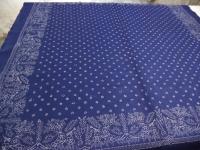 220x150 cm Tablecloths