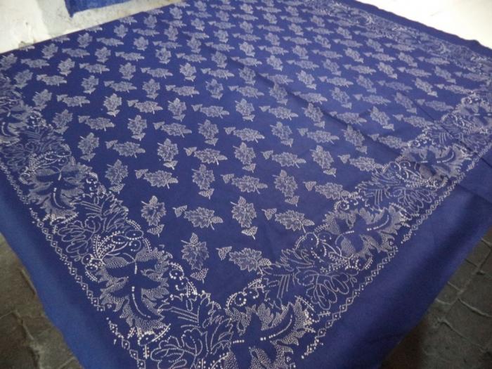 240x120 cm Tablecloths