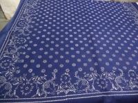 250x150 Tablecloths