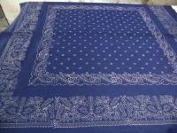 300x150 cm Tablecloths
