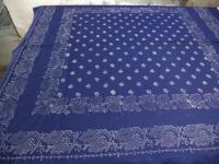 350x150 cm Tablecloths