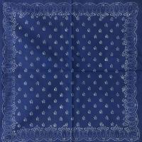 55x55 cm small tablecloths