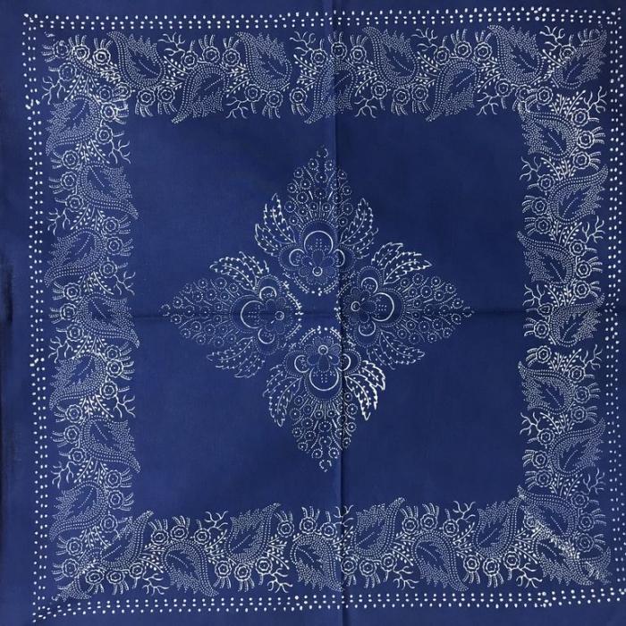 65x65 cm small tablecloths