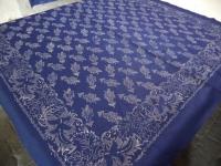 90x120 cm Tablecloths