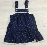 Kid clothes 3-5 years old