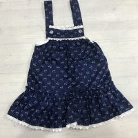 Kid clothes 1-3 years old