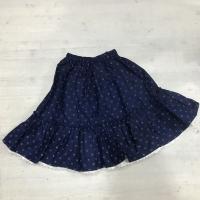 Kid skirt 2-4 year old