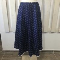 Skirt 80cm long