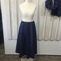 Skirt 90cm long