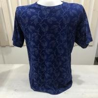T-shirts round-neck